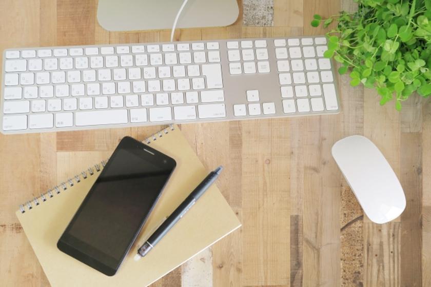 知っておくとデジタルライフがより安心・快適に♡ デジタルのお悩み、解決します!