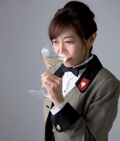 地酒と料理で売り上げアップ研修 ~日本酒ナビゲーター取得セミナー~