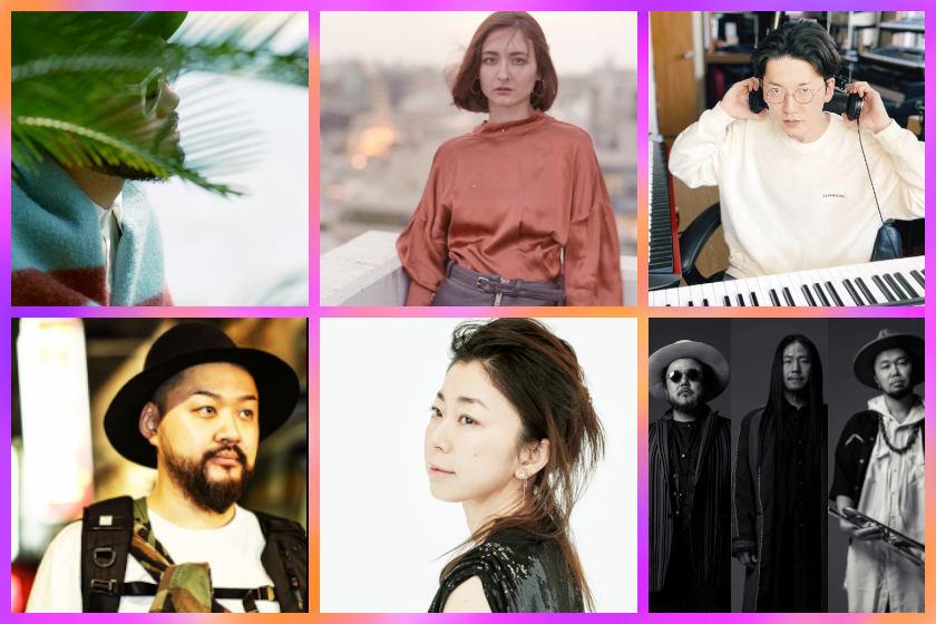 あの「ONE PARK FESTIVAL」チームが監修する新しい音楽フェス「東尋坊SUNSET 2020」が開催されるよ!【ちょいネタ】