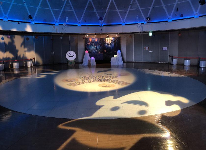 モグモグパクパク平本の「エンゼルランド福井に遊びに行ってきました! 」【福井よしもと芸人日記】