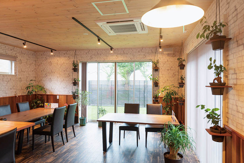 Masaru Cafe(マサルカフェ) サブ画像