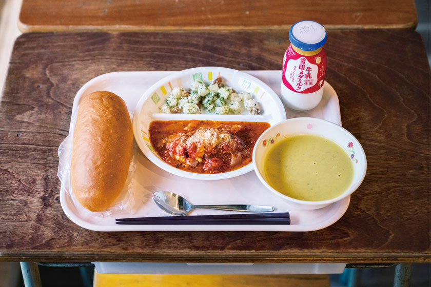 一度は訪れたい! 福井の個性派カフェ10選。こだわりが詰まった魅力的な空間でいつもと違うひとときを。