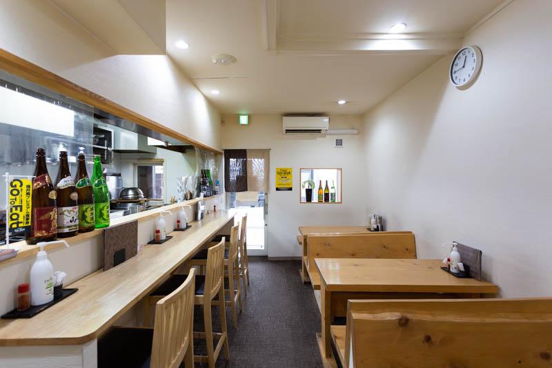 蕎麦・天ぷら・海鮮 すずや サブ画像