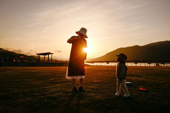 【福井県こども家族館】 若狭路フォトミッション2020 入賞作品展示会
