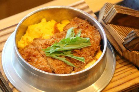 ボルガライス×釜めし!? 越前市に誕生したばかりの「ボルガ釜めし」を食べに行ったら、想像を超える美味しさでした♪
