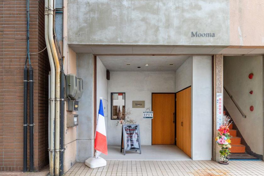 Mooma(モーマ) サブ画像